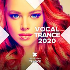Vocal Trance 2020 mp3 Compilation by Various Artists