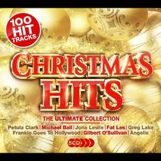 The Ultimate Collection: Christmas Hits mp3 Compilation by Various Artists