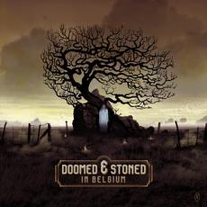 Doomed & Stoned in Belgium mp3 Compilation by Various Artists
