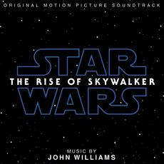 Star Wars: The Rise of Skywalker (Original Motion Picture Soundtrack) mp3 Soundtrack by John Williams