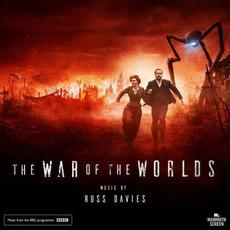 The War of the Worlds (BBC Soundtrack) mp3 Soundtrack by Russ Davies