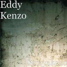Semyekozo mp3 Single by Eddy Kenzo