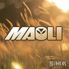 Rumor mp3 Single by Maoli