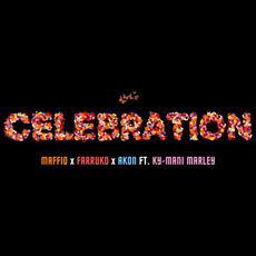 Celebration mp3 Single by Maffio
