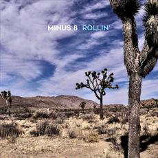 Rollin' mp3 Single by Minus 8
