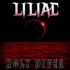 Holy Diver mp3 Single by Liliac