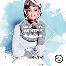 Milk & Sugar Winter Sessions 2020 mp3 Compilation by Various Artists