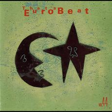 That's Eurobeat, Volume 44 mp3 Compilation by Various Artists