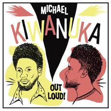 Out Loud! (RSD 2018 / Live) mp3 Live by Michael Kiwanuka