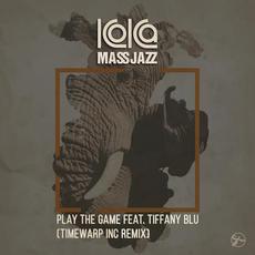 Play The Game (Timewarp inc Remix) mp3 Remix by Koka Mass Jazz
