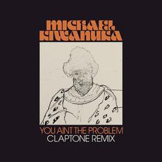 You Ain't The Problem (Claptone Remix) mp3 Remix by Michael Kiwanuka