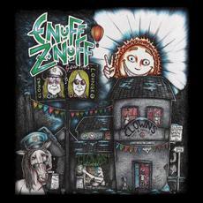 Clowns Lounge mp3 Album by Enuff Z'Nuff