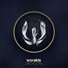 Orchestra mp3 Album by Worakls