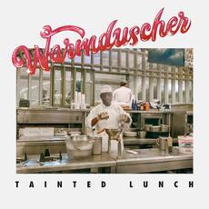 Tainted Lunch mp3 Album by Warmduscher