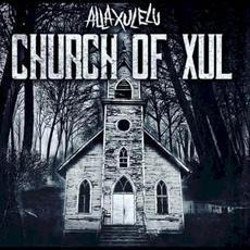 Church of Xul mp3 Album by Alla Xul Elu