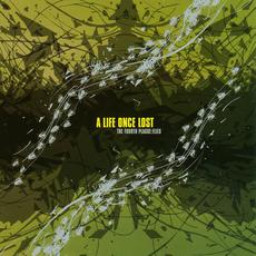 The Fourth Plague: Flies mp3 Album by A Life Once Lost