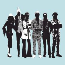 Stay Good mp3 Album by Brooklyn Funk Essentials