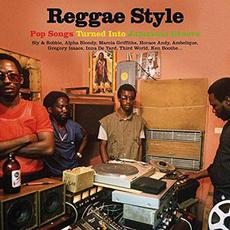 Reggae Style: Pop Songs Turned Into Jamaican Groove mp3 Compilation by Various Artists