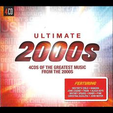 Ultimate 2000s mp3 Compilation by Various Artists