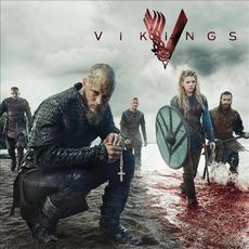 Vikings: Season 3 mp3 Soundtrack by Trevor Morris