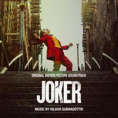 Joker (Original Motion Picture Soundtrack) mp3 Soundtrack by Hildur Guðnadóttir