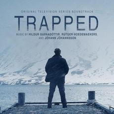 Trapped: Original Television Series Soundtrack mp3 Soundtrack by Various Artists