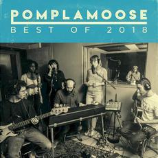 Best Of 2018 mp3 Artist Compilation by Pomplamoose