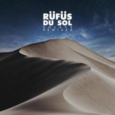 Solace Remixed mp3 Remix by RÜFÜS DU SOL