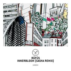 Innerbloom (Sasha remix) mp3 Remix by Rüfüs