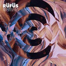 Innerbloom (The Remixes) mp3 Remix by Rüfüs