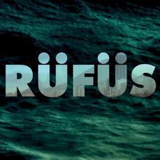 Rüfüs EP (Blue) mp3 Album by Rüfüs