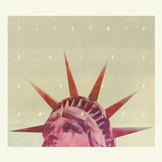 Good America mp3 Album by Electric Guest