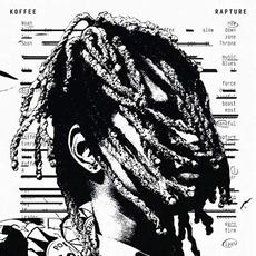 Rapture mp3 Album by Koffee