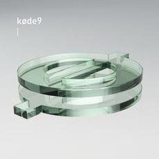 Nothing mp3 Album by Kode9