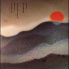 Black Sun mp3 Album by Kode9 + The Space Ape