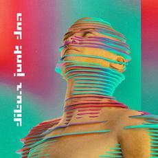 Junk DNA mp3 Album by Dibu-Z