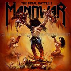 The Final Battle I mp3 Album by Manowar