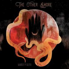 The Other Shore mp3 Album by Murder By Death