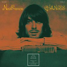 Changes mp3 Album by Neal Francis