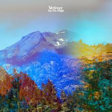 Up On High mp3 Album by Vetiver