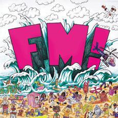 FM! mp3 Album by Vince Staples