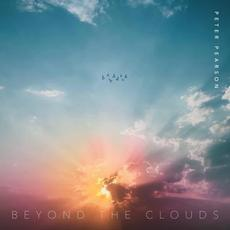 Beyond The Clouds mp3 Album by Peter Pearson