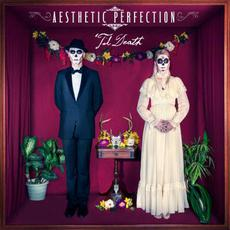 'Til Death mp3 Album by Aesthetic Perfection