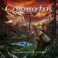 The Eminence Of Nature mp3 Album by Coronatus