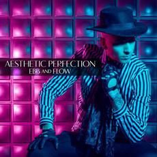 Ebb and Flow mp3 Single by Aesthetic Perfection