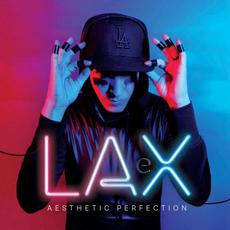 LAX mp3 Single by Aesthetic Perfection