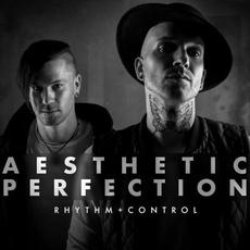 Rhythm + Control mp3 Single by Aesthetic Perfection