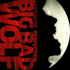 Big Bad Wolf mp3 Single by Aesthetic Perfection