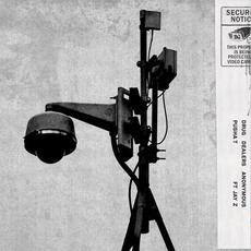 Drug Dealers Anonymous mp3 Single by Pusha T