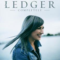 Completely mp3 Single by LEDGER